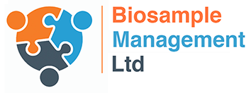 Biosample Management Ltd